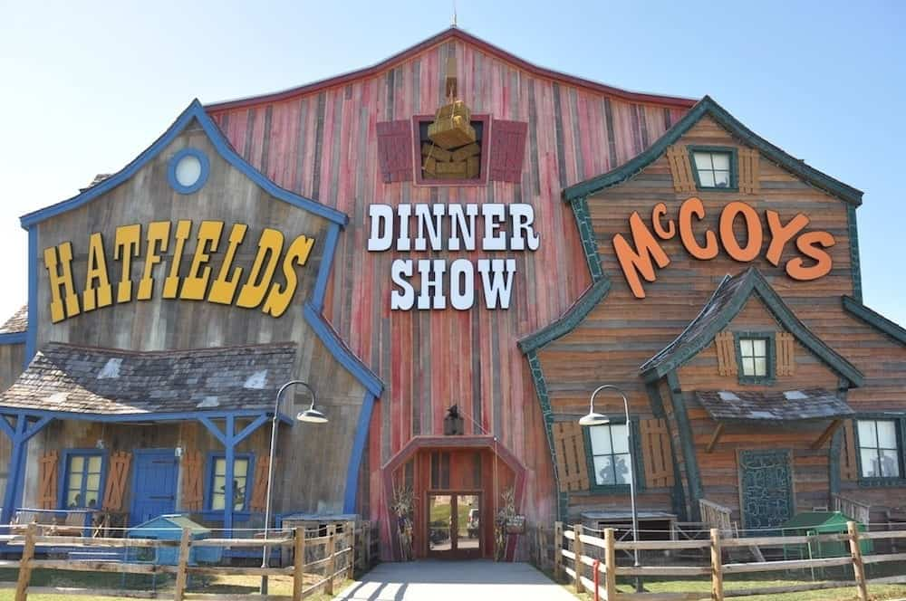 Hatfield-McCoy-Dinner-Show-in-Pigeon-Forge.jpg