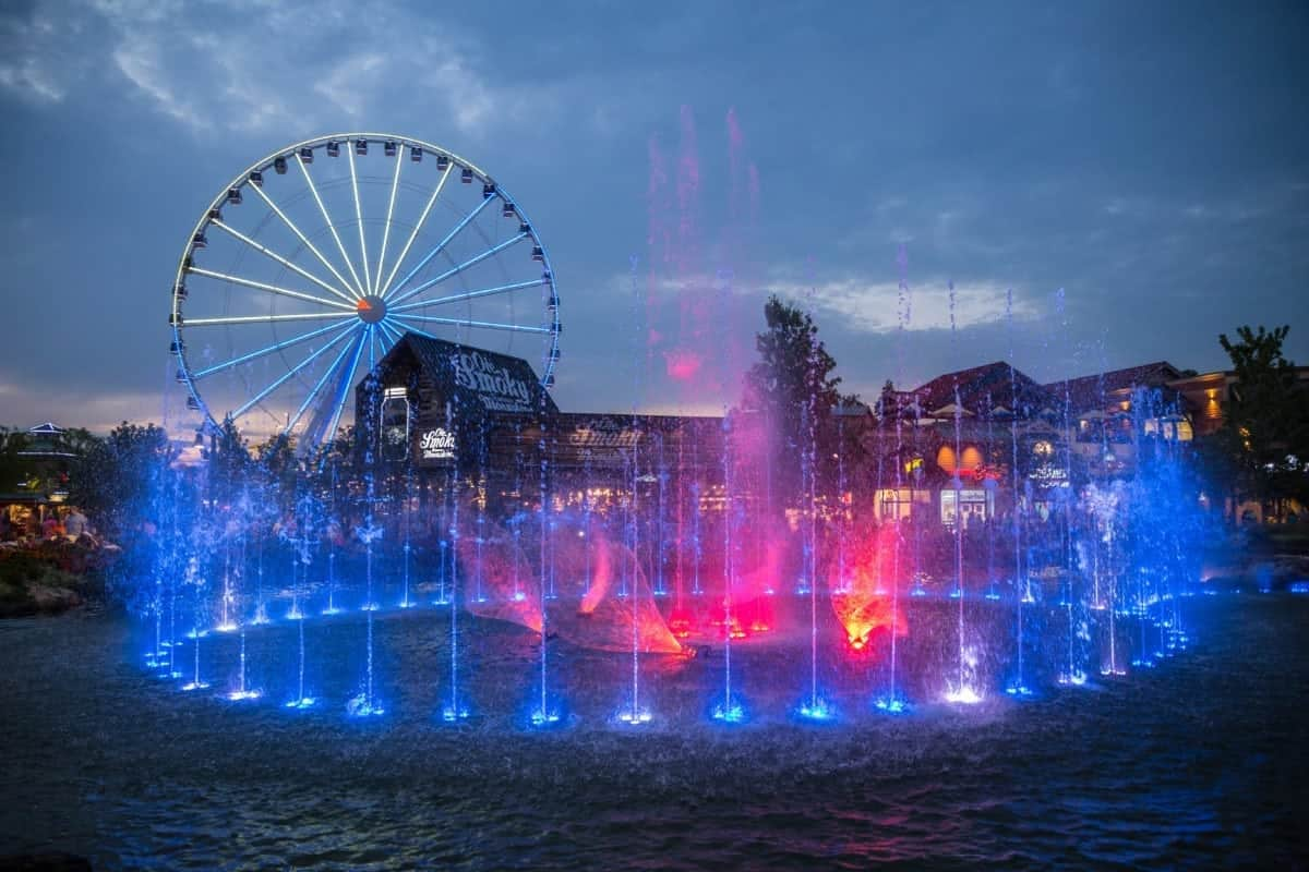 the-island-at-night-in-pigeon-forge-1200x800.jpg