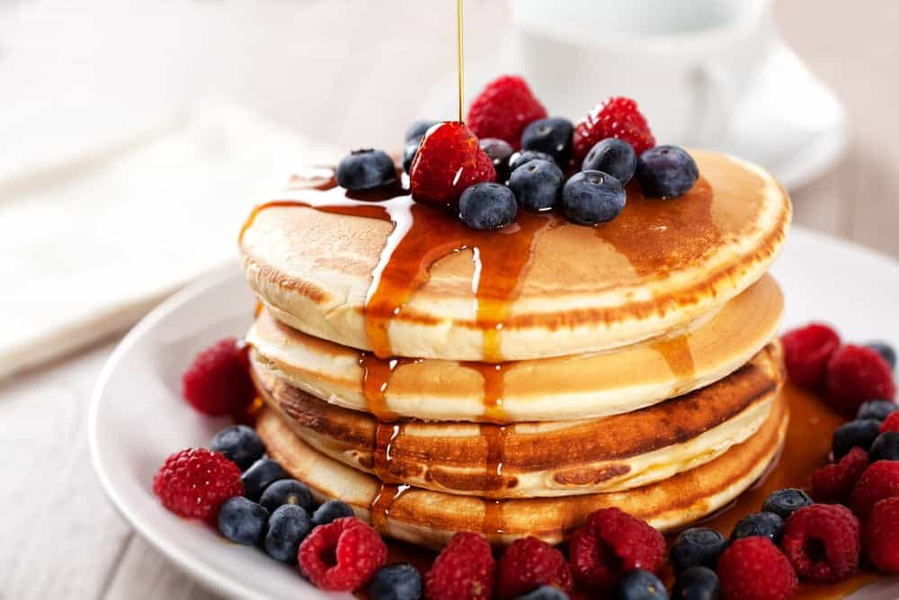 stack-of-pancakes.jpg