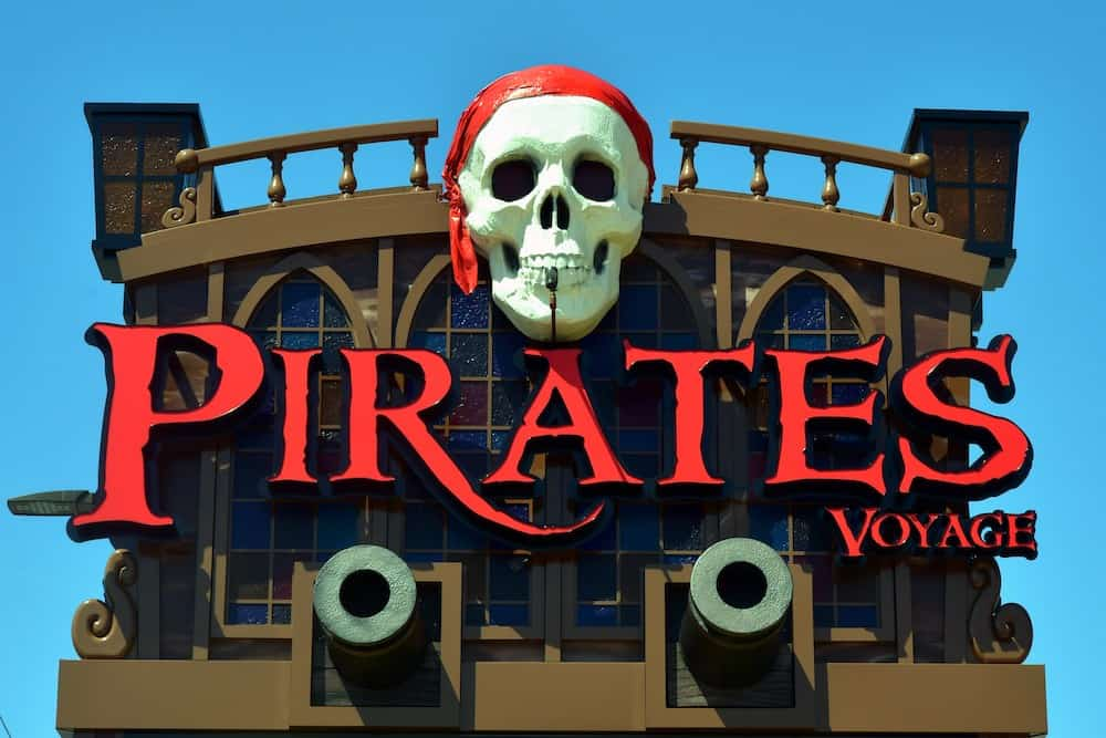 Pirates-Voyage-sign.jpg